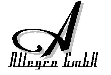 Logo von Allegro Autobahnraststättenbetrieb GmbH & Co. KG